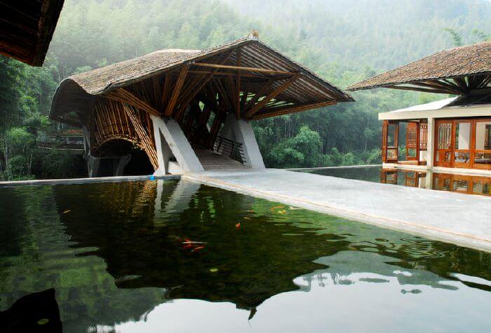 puente-en-la-chjna-simon-valez