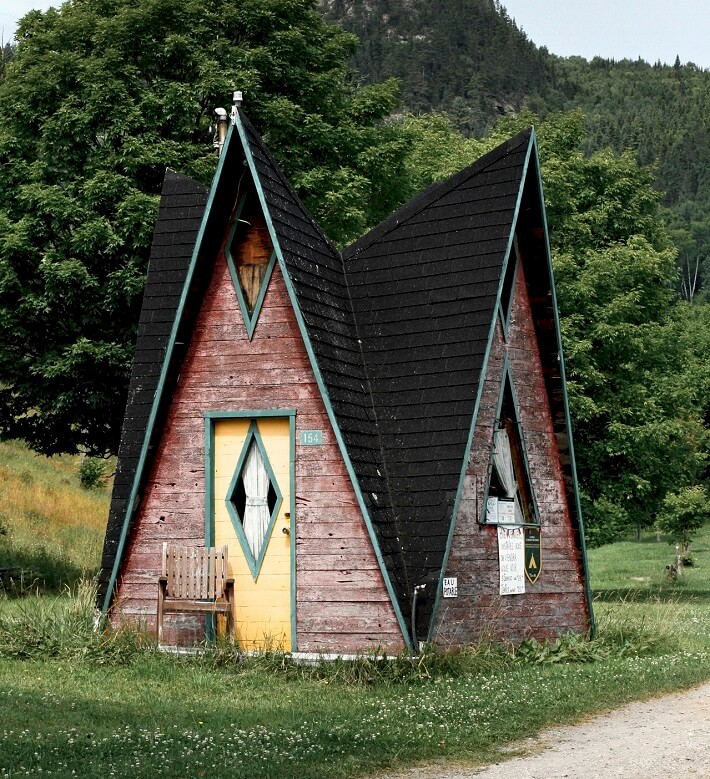 quebec-cabin