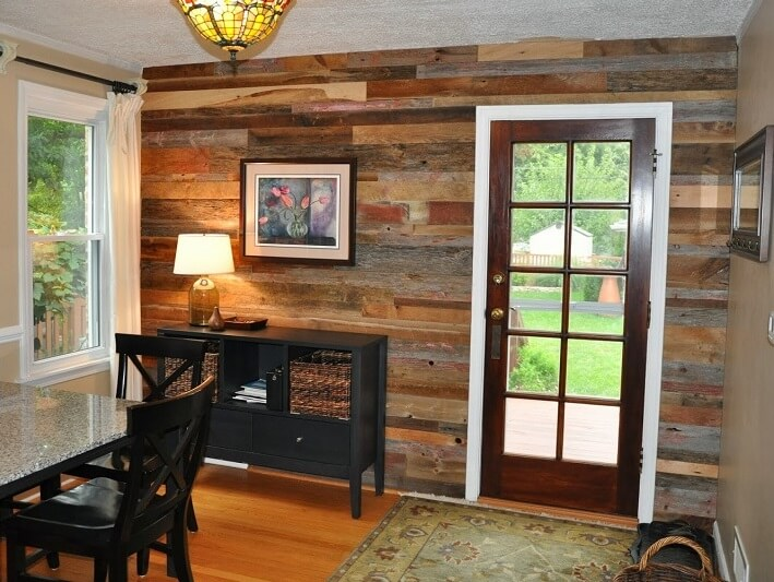 reclaimed-barn-siding