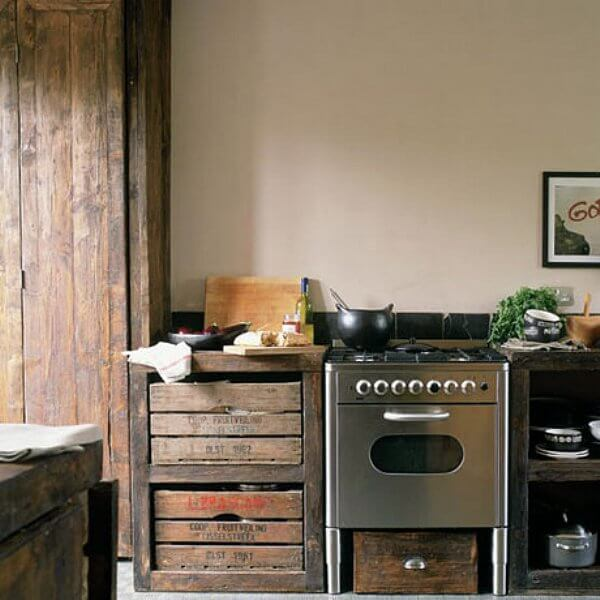 Salvaged Kitchen Cabinets • Insteading on rustic kitchen ideas, photography kitchen ideas, lowe's kitchen ideas, whimsical kitchen ideas, craft kitchen ideas, country blue kitchen ideas, travel kitchen ideas, do it yourself kitchen ideas, 2015 kitchen ideas, fall kitchen ideas, cake kitchen ideas, plants kitchen ideas, thanksgiving kitchen ideas, glass kitchen ideas, garden kitchen ideas, silver kitchen ideas, vintage small kitchen ideas, recycled kitchen ideas, furniture kitchen ideas, patriotic kitchen ideas,