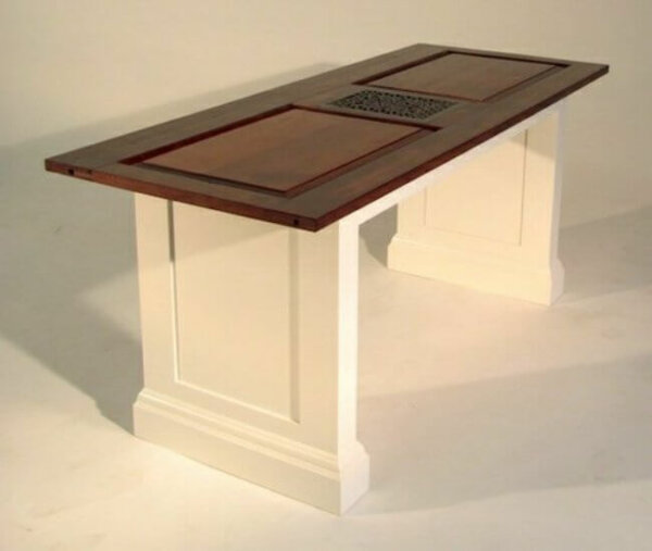 recycled-door-desk-by-eternal-furniture-design-at-custommade-com-