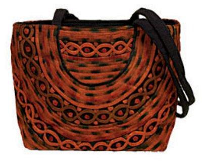 recycled-handbag