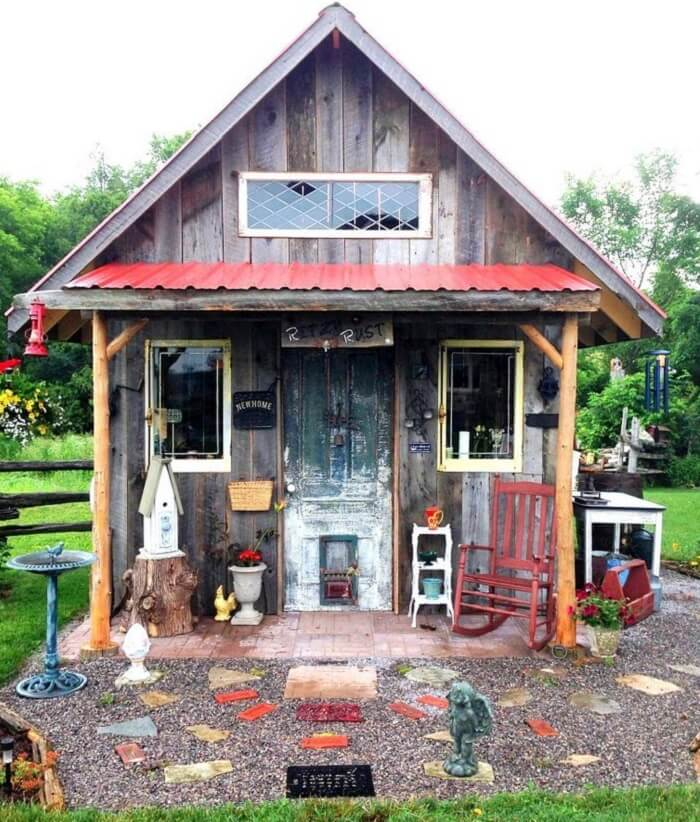 ritzy-rust-shed-by-kathy-hope