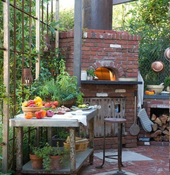outdoor-brick-oven-sandy-koepke