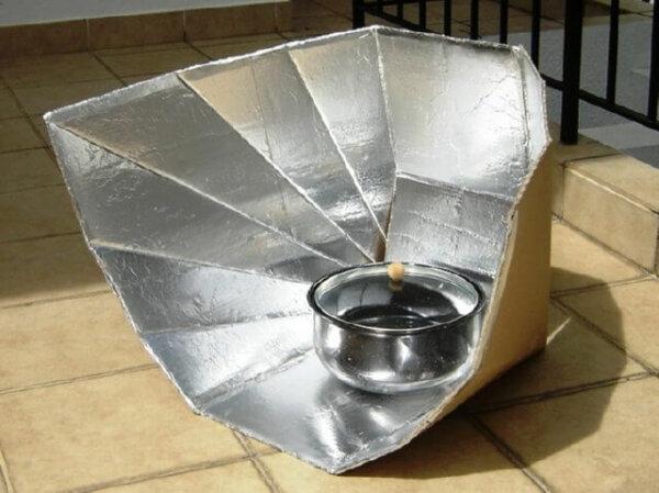 solar-cooker-cardboard