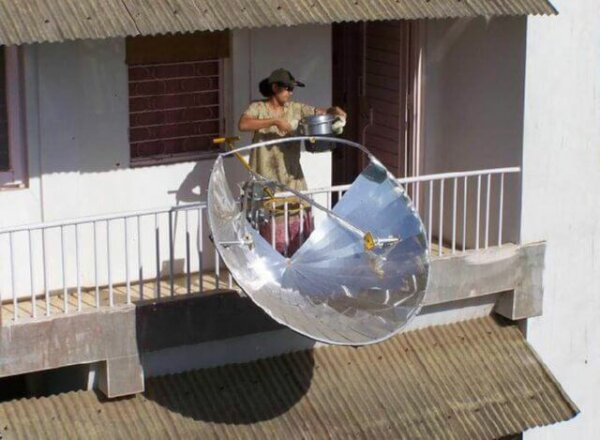 solar-cooker-designs-balcony