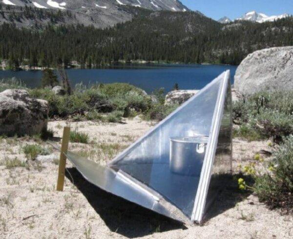 solar-cooker-pyramid