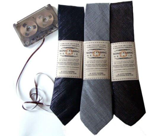 sonic-fabric-tie-1