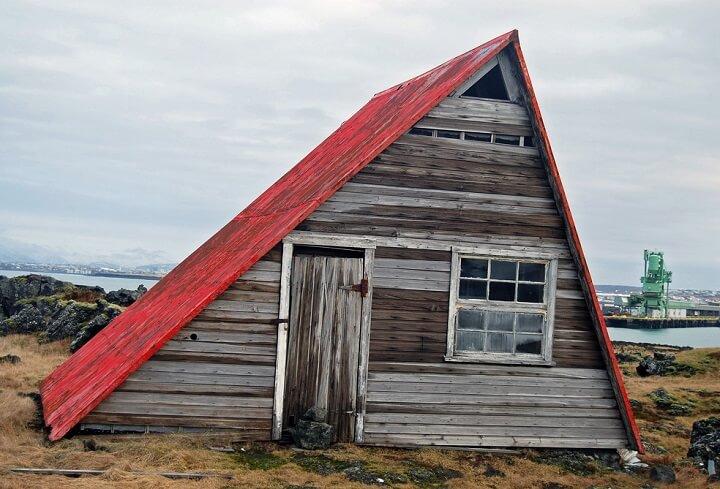 staumsvick-iceland