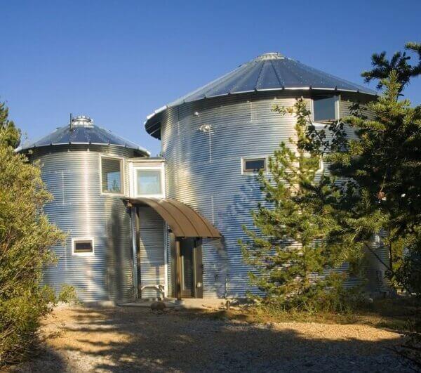 stein-montesilo-silo-home