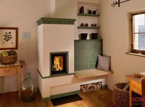 masonry-heater-stucco-tile