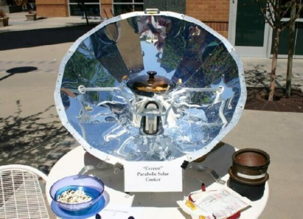everest-solar-cooker