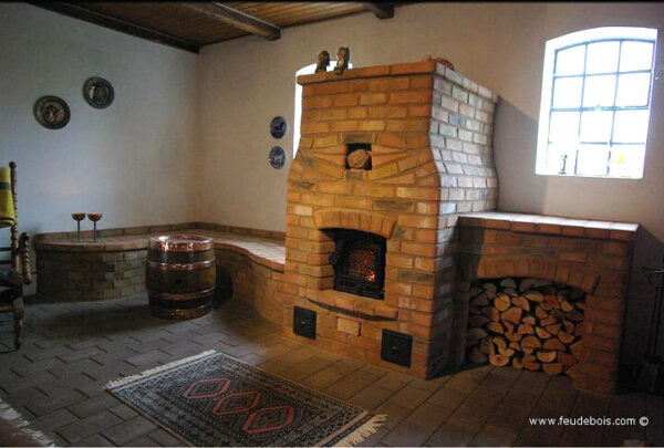 brick-masonry-heater-denmark