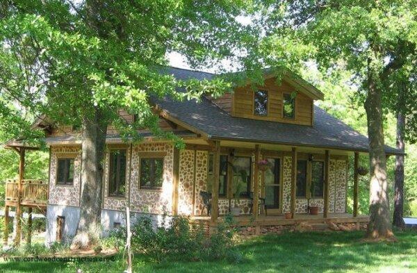 cordwood-home-luke-and-amy