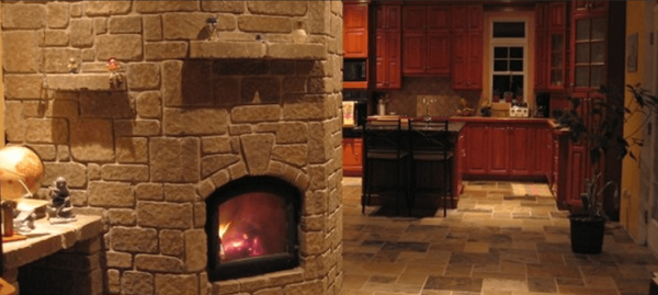 masonry-heater-wall-quebec