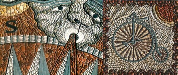 maggy-howarth-mosaics