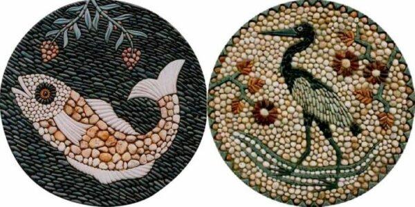 maggy-howarth-small-mosaics