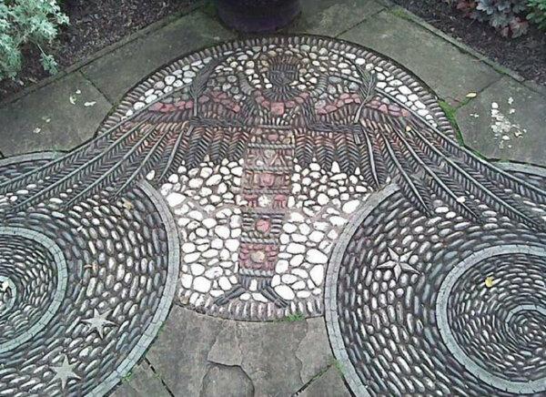 pebble-mosaic-lancashire-maggyhowarth