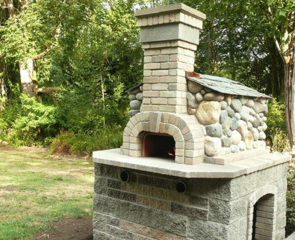 outdoor-stone-oven-marysville-wa-fornobravo