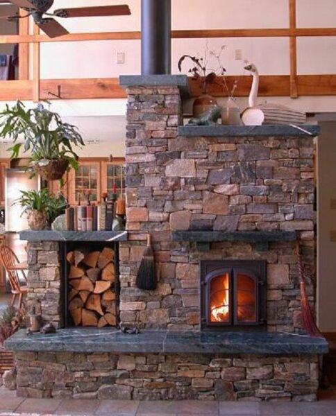 masonry-heater-kitchen-side-oven