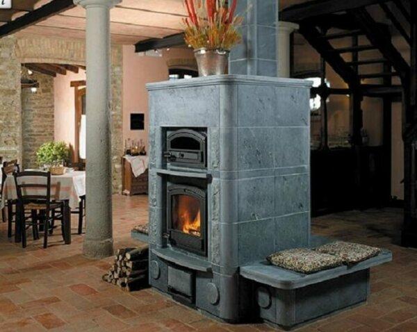 soapstone-masonry-heaterstore-com