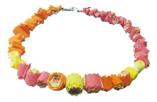 reuse jewelry