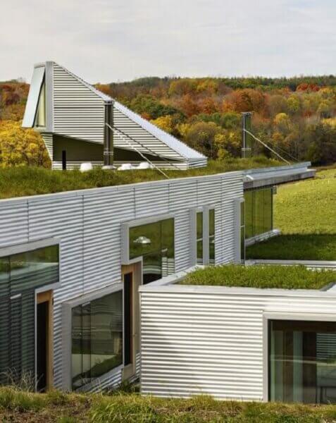 meadow-house-ian-macdonald