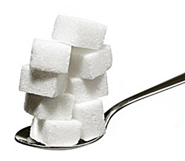 cubes-of-sugar