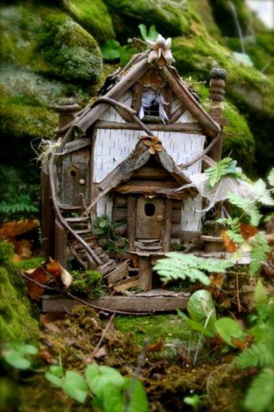 tatiana-k-house