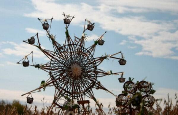 tatjana-katara-faerie-s-wheel