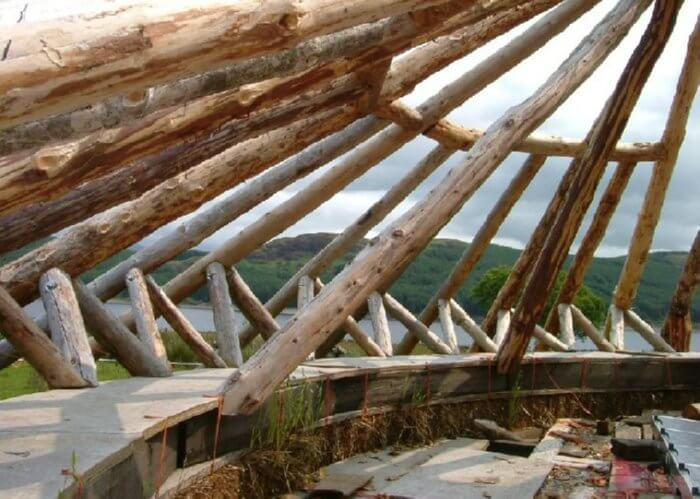 the-gatehouse-rafters