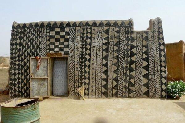 tiebele-africa