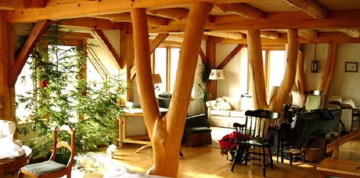 timber-homes-llc