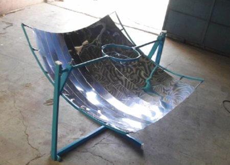 tinytech-parabolic