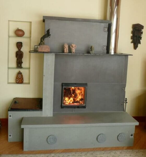 turtlerock-masonry-heater-custom-concrete
